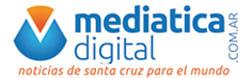 Diario Mediatica